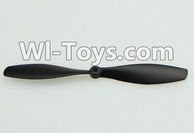 Wltoys F939 Plane Parts-Propeller,Rotor blades Parts-1pcs,Wltoys F939 Parts