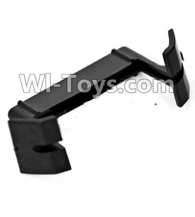 Wltoys F939 Plane Parts-Landing gear holder,Wltoys F939 Parts