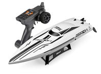 UDI Arrow UDI005 RC Boat UDI RC UDI005 RC Racing Boat