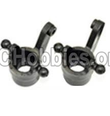 HaiBoXing HBX 12812 Parts-Front Steering Cup(2pcs) Parts,HaiBoXing HBX 12812 Parts-Parts