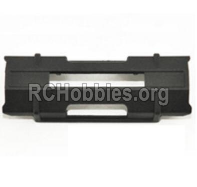 HaiBoXing HBX 12812 Parts-Battery Cover Parts