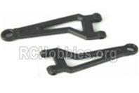 SG 1602 Front Upper Suspension Arms-left+Right-2pcs-M16007