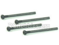 SG 1601 Front Upper Suspension Hinge Bolts-M16023