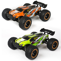 SG 1602 RC Car,SG 1602 RAVAGE RC Truck,1/16 Brush and Brushless Version You can choose