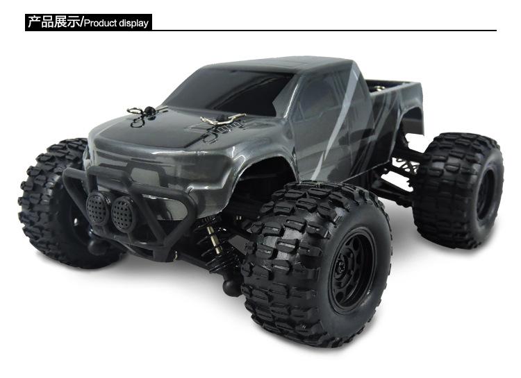 HBX 2138 RC Car Fire Runner HaiBoxing HBX 2138 Fire Runner 1/24 4wd rc mini car,HBX 2138 High speed 1/24 1:24 rc climber Full-scale rc racing car HBX-Car-All