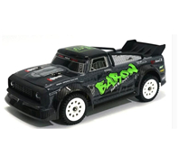 SG 1603 RC Car,SG 1603 SG1603 RC Truck,1/16 Brush and Brushless Version You can choose
