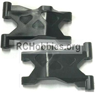Subotech BG1520 The Swing Arm(Left and Right)-S15201201+S15201202