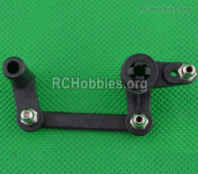 Subotech BG1525 Steering Assembly Parts. S15061503+1506+1507+1509+1510.