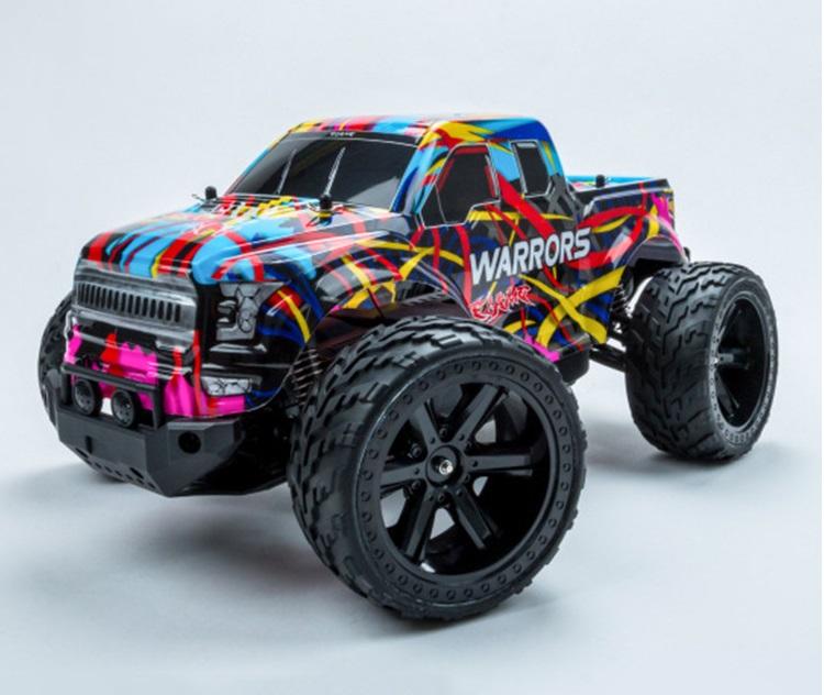 Wltoys 10402 RC Car Wltoys 10402 RC Car Parts-High speed 1/10 1:10 Scale