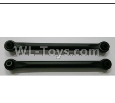 Wltoys 10402 RC Car Parts-Steering Pull Rod-10402.0835,Wltoys 10402 Parts