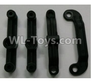Wltoys 10402 RC Car Parts-Steering arm Parts-10402.0837,Wltoys 10402 Parts