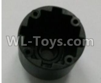 Wltoys 10402 RC Car Parts-Differential box Parts-10402.0841,Wltoys 10402 Parts