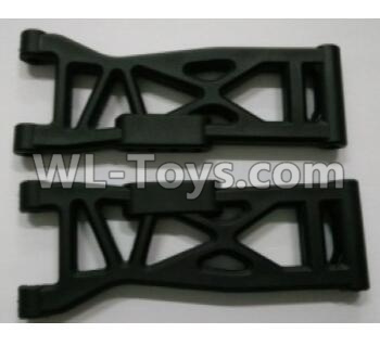 Wltoys 10402 RC Car Parts-Rear swing arm-10402.0847,Wltoys 10402 Parts