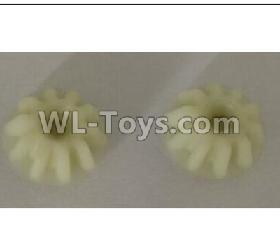 Wltoys 10402 RC Car Parts-Active bevel(2pcs)-10428-2.0562,Wltoys 10402 Parts