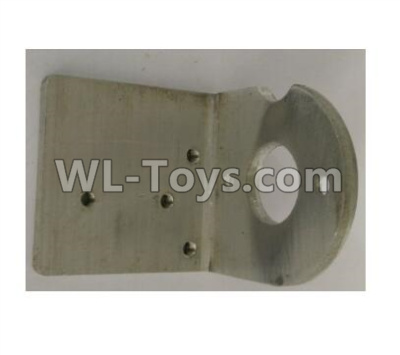 Wltoys 10402 RC Car Parts-Motor seat Parts Parts-10402.0860,Wltoys 10402 Parts