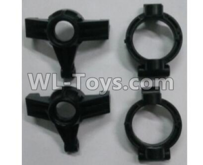 Wltoys 10402 RC Car Parts-C-shape seat Parts-10402.0852,Wltoys 10402 Parts