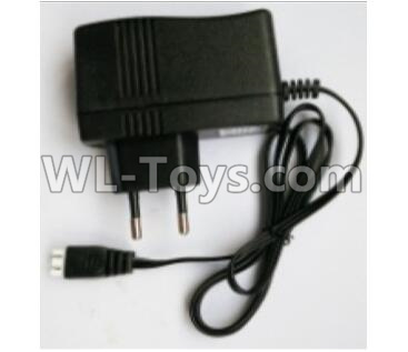 Wltoys 10402 RC Car Parts-Charger Parts-12428.0124,Wltoys 10402 Parts