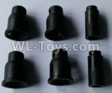Wltoys 10402 RC Car Parts-Differential Cup Parts(4pcs)-10402.0839,Wltoys 10402 Parts