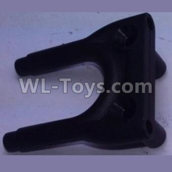Wltoys 10428-B2 RC Car Parts-Positioning seat for Reducer box-K949-19,Wltoys 10428-B2 Parts