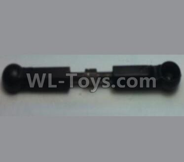 Wltoys 10428-B2 RC Car Parts-Servo Rod-K949-48 ,Wltoys 10428-B2 Parts