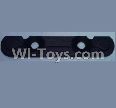 Wltoys 10428-A Car Parts-Stiffener for the Front Swing arm,Wltoys 10428-A Parts