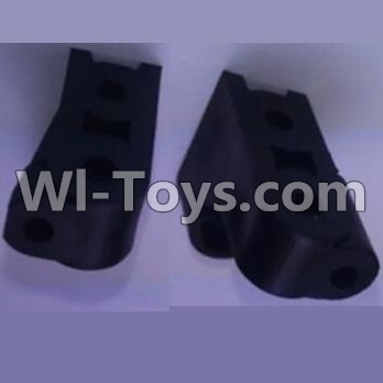 Wltoys 10428-A Car Parts-Positioning seat for Steering servo,Wltoys 10428-A Parts