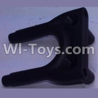 Wltoys 10428-A Car Parts-Positioning seat for Reducer box,Wltoys 10428-A Parts