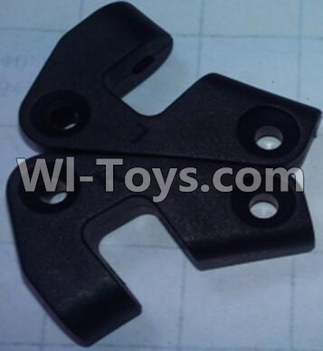 Wltoys 10428-A Car Parts-The positioning seat for the Rear Swing Arm-2pcs,Wltoys 10428-A Parts