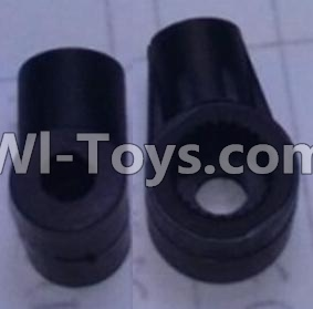 Wltoys 10428-A Car Parts-Searvo Arm for the Reducer Case,Wltoys 10428-A Parts
