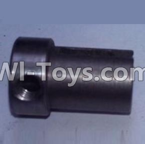 Wltoys 10428-A Car Parts-The Central Grounding Cup,Wltoys 10428-A Parts