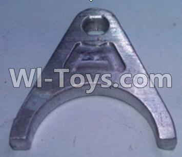 Wltoys 10428-A Car Parts-Speed change Piece,Wltoys 10428-A Parts