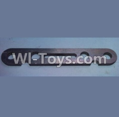 Wltoys 10428-A Car Parts-Reinforcing sheet for the Bottom swing arm,Wltoys 10428-A Parts
