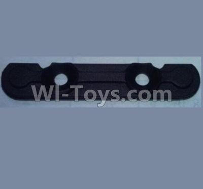 Wltoys 10428-B RC Car Parts-Stiffener for the Front Swing arm,Wltoys 10428-B Parts