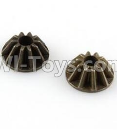 Wltoys 10428-B RC Car Parts-Planetary Gear Parts-(2pcs),Wltoys 10428-B Parts