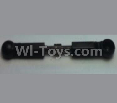 Wltoys 10428-B RC Car Parts-Servo Rod,Wltoys 10428-B Parts
