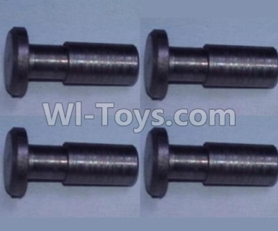 Wltoys 10428-B RC Car Parts-Steering shaft Parts-(4pcs),Wltoys 10428-B Parts