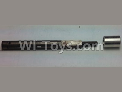 Wltoys 10428-B RC Car Parts-The first stage reduction shaft,Wltoys 10428-B Parts