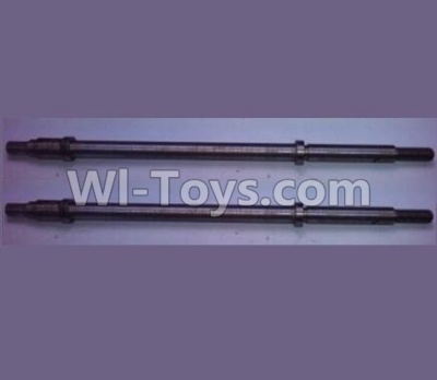 Wltoys 10428-B RC Car Parts-The rear drive shaft Parts-(2pcs),Wltoys 10428-B Parts