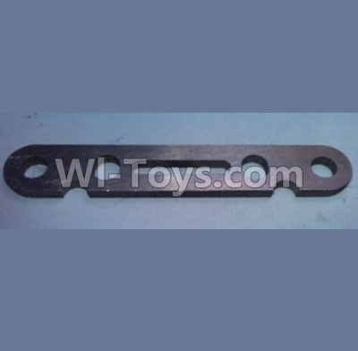 Wltoys 10428-B RC Car Parts-Reinforcing sheet for the Bottom swing arm,Wltoys 10428-B Parts