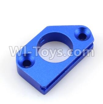 Wltoys 10428-B RC Car Parts-Motor fixed adjustment block,Wltoys 10428-B Parts