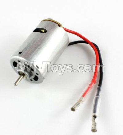 Wltoys 10428-B RC Car Parts-540 Main motor,Wltoys 10428-B Parts