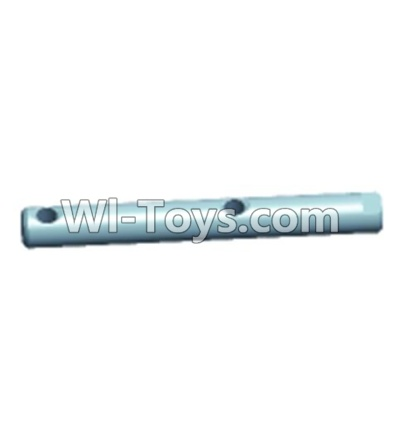 Wltoys 12401 RC Car Parts-Speed reduction shaft-φ5X45mm-12401-0262,Wltoys 12401 Parts