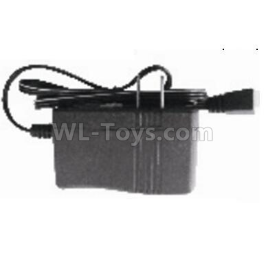 Wltoys 124012 RC Car Parts-Charger Parts-12428.0124,1/12 Wltoys 124012 Parts
