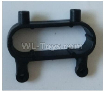 Wltoys 124012 RC Car Parts-Front anti-collision buffer-124011.0964,1/12 Wltoys 124012 Parts