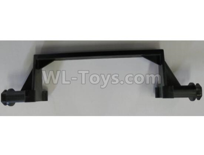 Wltoys 124012 RC Car Parts-Tire mount-124012.1208,1/12 Wltoys 124012 Parts