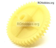 Wltoys 124019 Big Reduction Gear Parts. 124019.1260