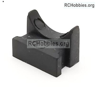 Wltoys 124019 Motor seat clamp Parts. 124019.1264