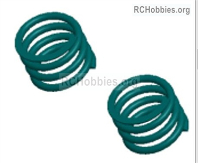 Wltoys 124019 Cushion spring group Parts. 124019.1279. Total 2pcs
