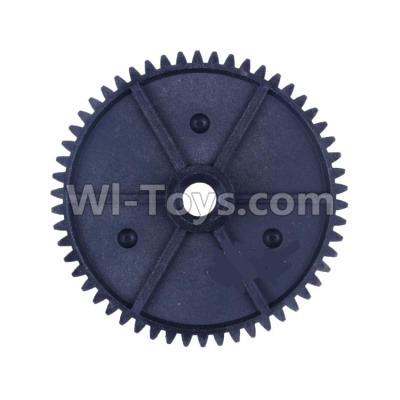 Wltoys 12403-0220 Big Reduction gear,Wltoys 12403 Parts
