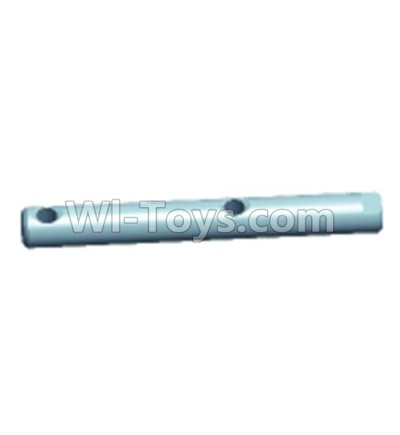 Wltoys 12403-0262 Speed reduction shaft-φ5X45mm,Wltoys 12403 Parts
